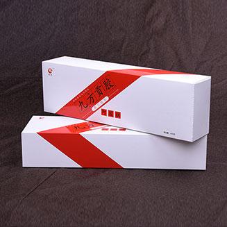 阿胶包装盒